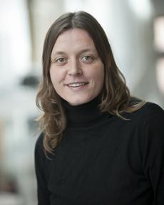Lena Kourkoutis