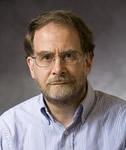 Roger Loring