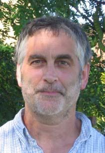 Warren Zipfel